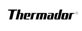 Thermador Appliance Repair Houston